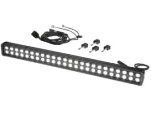 "27"" DUAL STACK LED LIGHT BAR"