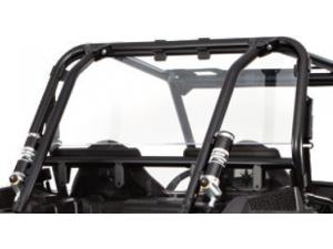LOCK & RIDE® POLY REAR PANEL