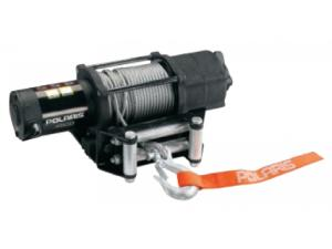 POLARIS MULTI-MOUNT 4500 LB. WINCH