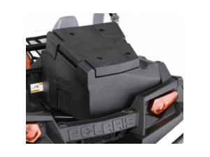 LOCK & RIDE® XP CARGO BOX