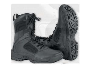 MEN'S GUARDIAN BOOT-9.5""