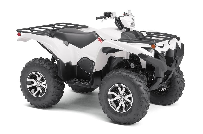 Inventory from Yamaha U Motors Inc  Fargo, ND (701) 232-5000