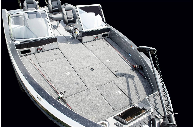 2020 Ranger 621cFS Pro for sale in Casper, WY  Driven