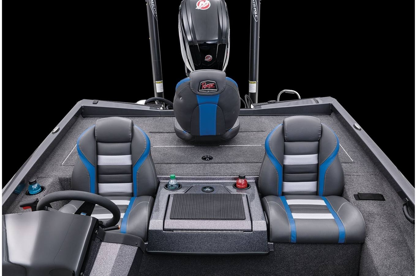 2020 Ranger RT188P for sale in Casper, WY  Driven