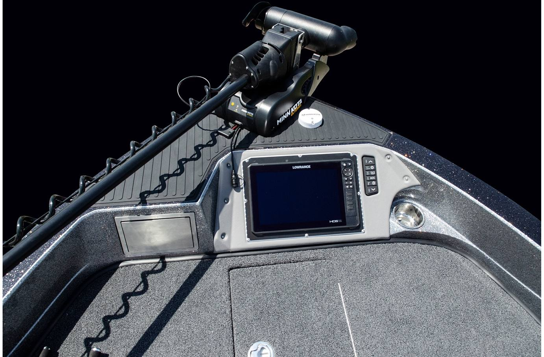 2020 Ranger 622FS Pro for sale in Fort Smith, AR  Barling