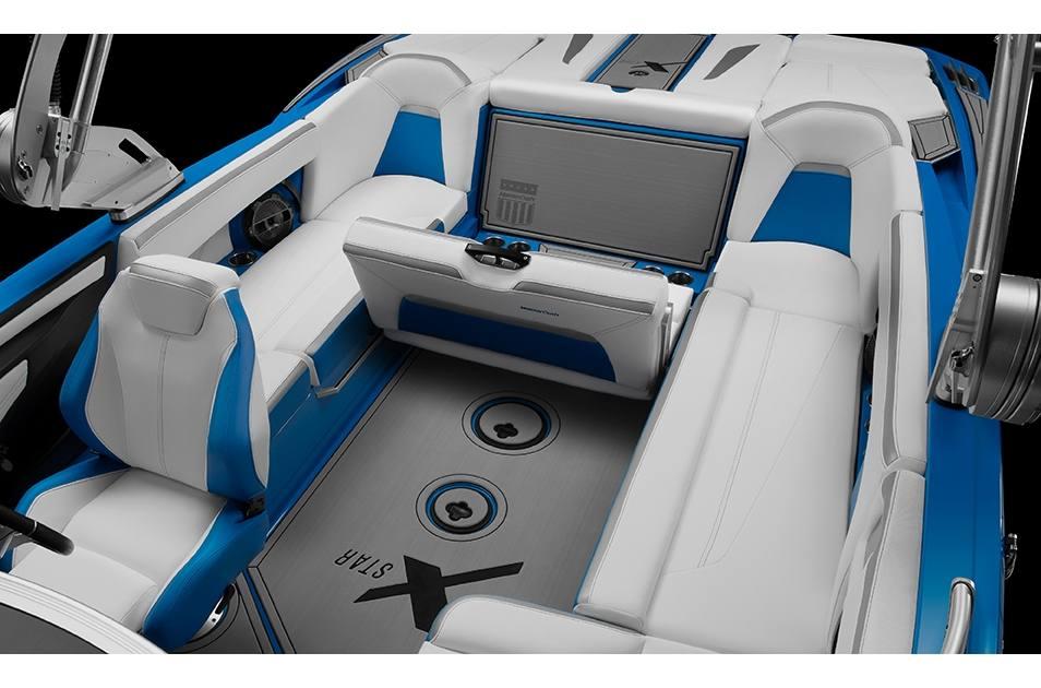 2020 MasterCraft XStar for sale in Boynton Beach, FL  South