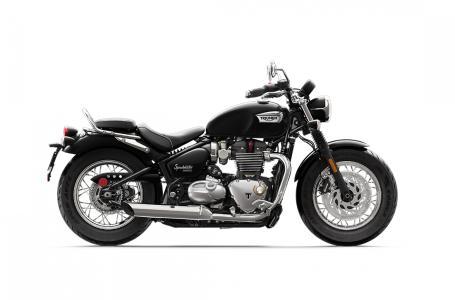 heinmo Motorrad Street Dirt Bike Fu/ßrasten f/ür Yamaha Tmax 500 T-Max 530 MT07 MT09