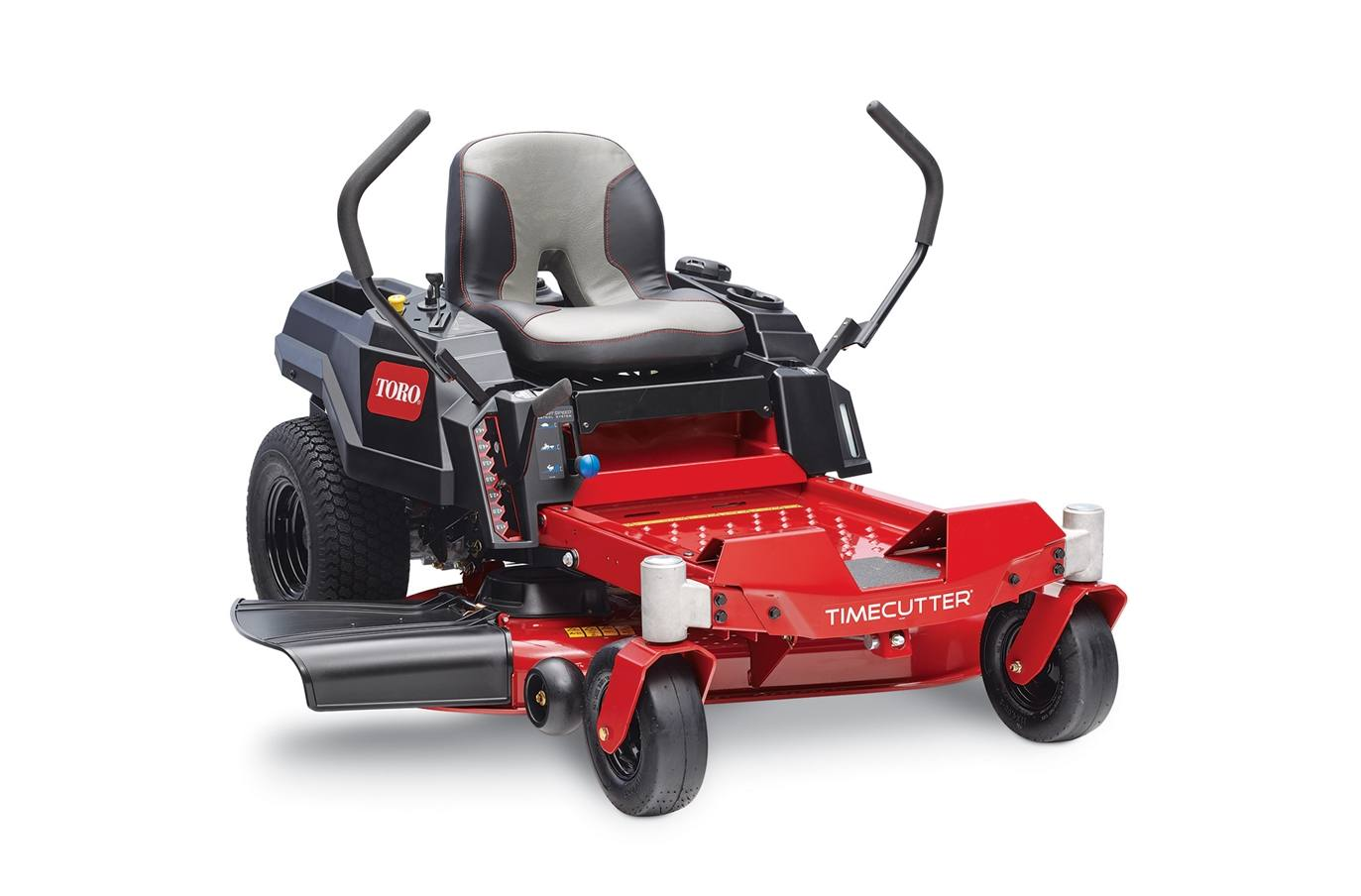 New Residential Lawn Mowers Straight S Lawn Amp Garden Inc