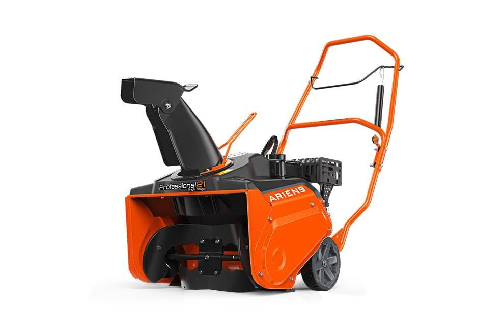 2020 Ariens Professional 21 SSR 938024