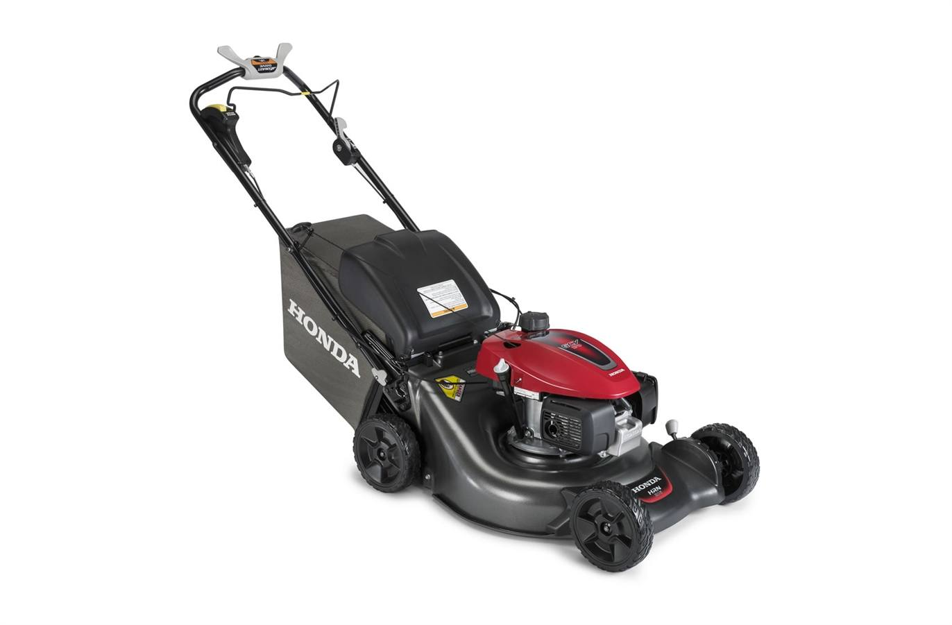 new residential lawn mowers from honda power equipment kimps power center green bay  wi  920