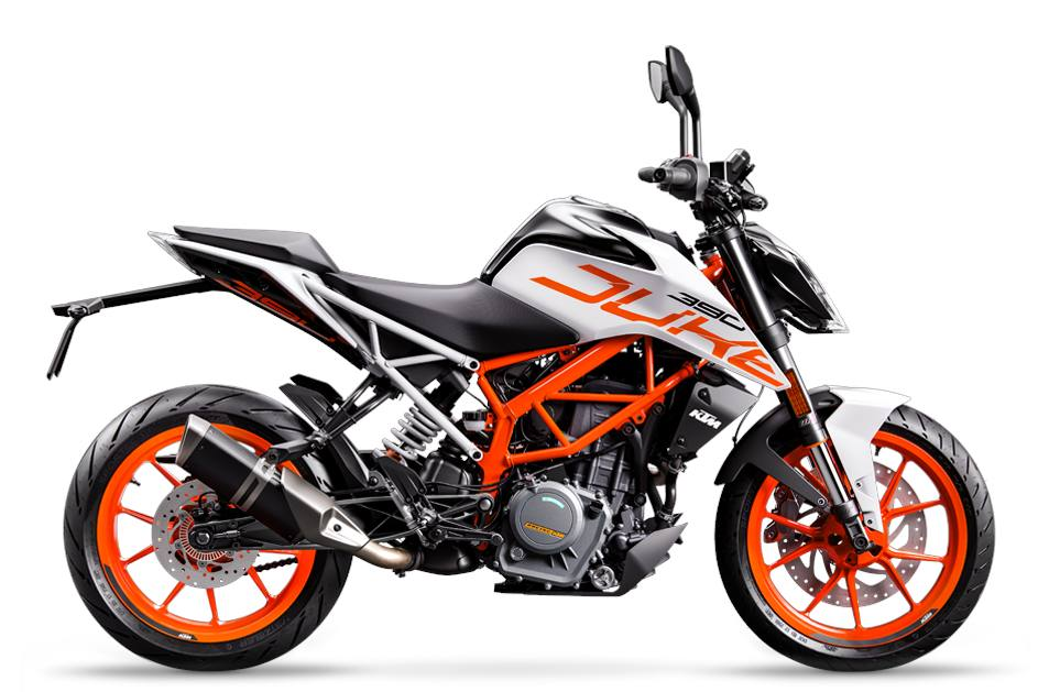 2021 KTM 500 EXC-F for sale in Austin, TX. TJs Cycle