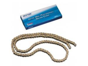 520GDX GYTR Ultra-High Performance Quadra-Ring Racing Chain by EK