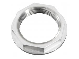 FX NYTRO BILLET IGNITION RING