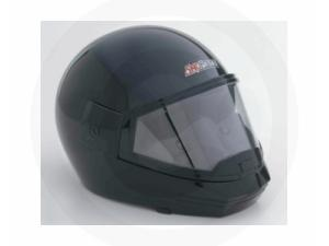 SNO-FORCE® II HELMETS