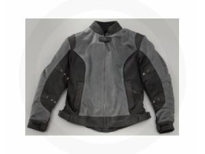 WOMEN'S DRIFTER JACKET