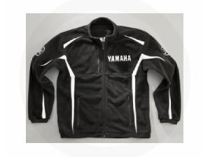 MEN'S YAMAHA FLEECE