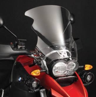 VSTREAM® WINDSHIELD FOR R 1200 GS