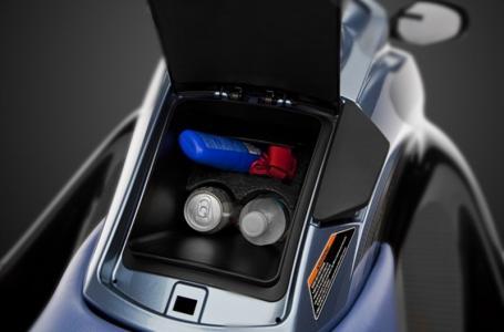 2011 Yamaha VX Cruiser 6