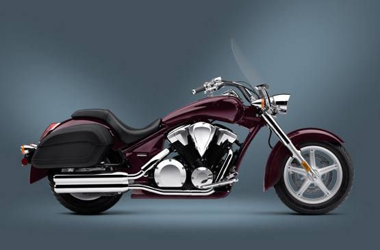 get your Cruiser and V-Twin Accessories here