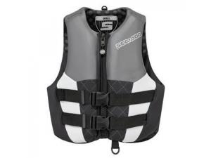 LADIES AIRFLOW PFD