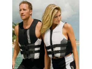 LADIES' AIRFLOW PFD