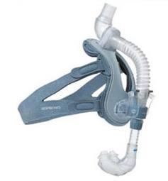CPAP-Masks