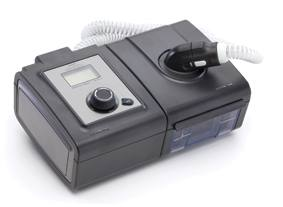 CPAP-Machines