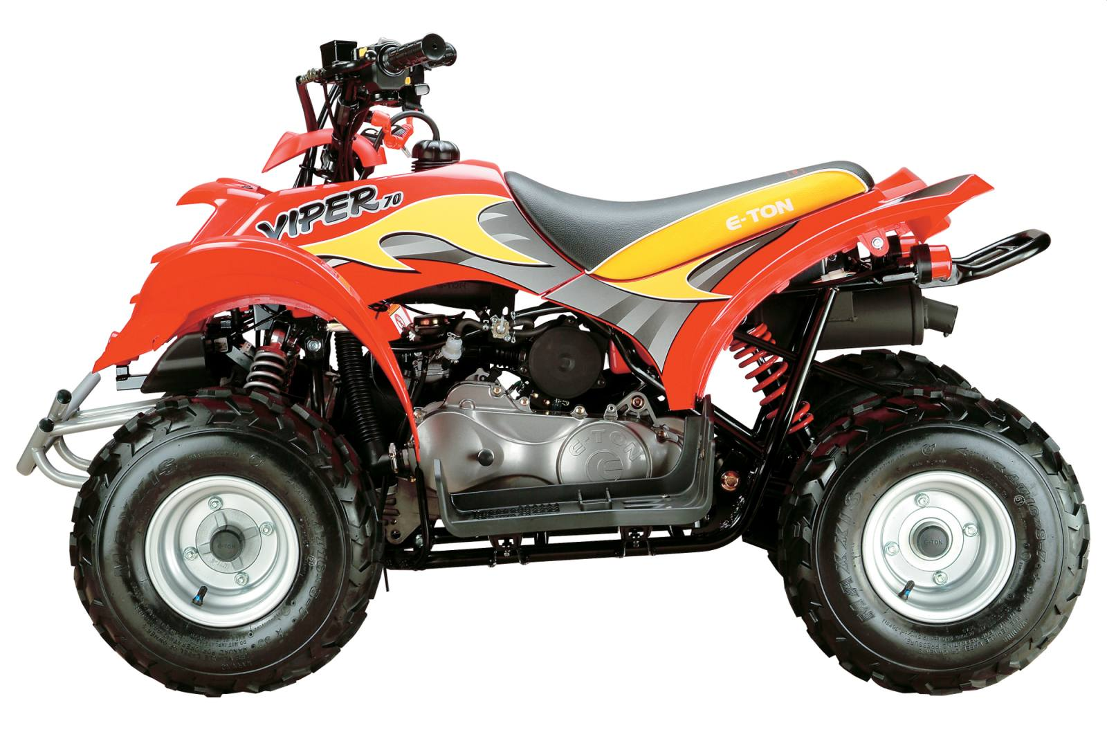Viper 90 manual parts array 2011 e ton viper 90r for sale in litchfield il action powersports rh actionpwrsports fandeluxe Choice Image