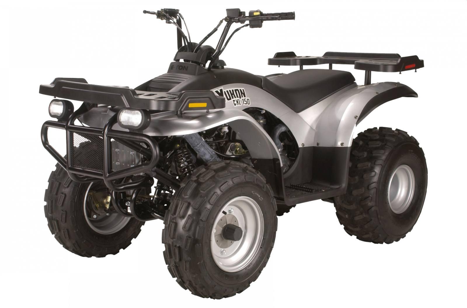 2011 e ton yukon cxl 150 for sale in valdese nc fun cycles inc rh funcycles biz 2000 Eton Yukon 150 ATV Yukon 150 ATV