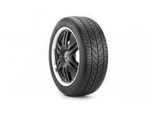 Potenza RE960A/S Pole Position RFT Tire