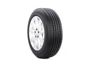 Ecopia EP422 Plus Tire