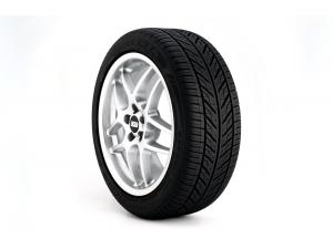 Potenza RE960A/S Pole Position Tire