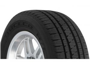 Dueler H/L Alenza Plus Tire