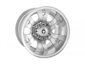 Rugged Road Wheels
