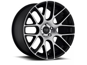 Circuit - M108  Wheels