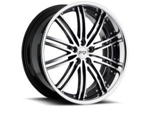 Touring - M878  Wheels