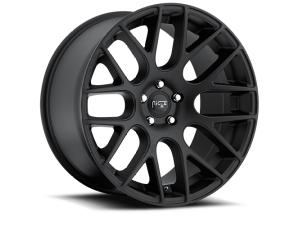 Circuit - M110  Wheels