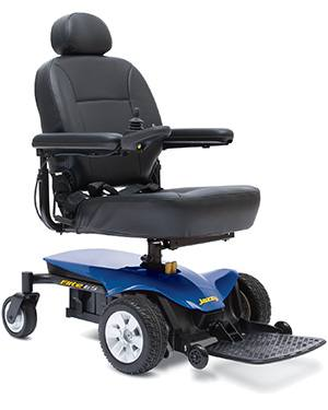 Power Wheelchair, Wheelchair, Wheelchair rental, Electric chair, Mobility scooters, Scooter rental, Wheelchair for sale, Motorized wheelchair, Handicap scooters, Pride mobility, Invacare power wheelchair, Permobil power wheelchair, Jazzy power wheelchair