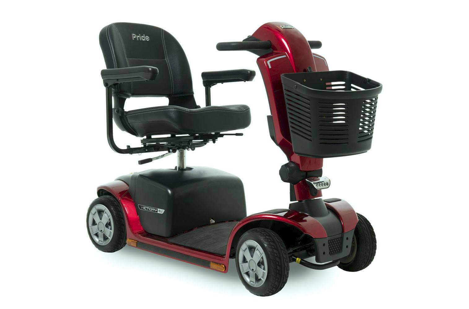 Victory 9 2 0 4 Wheel Scooter For Sale Advanced Home Care 800
