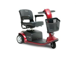 VICTORY® 9 3-WHEEL SCOOTER
