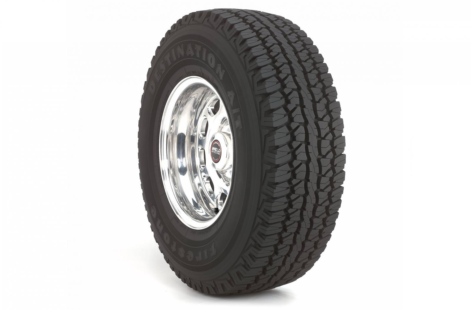 Destination At Tire For Sale In Easton Md Spurrys Tire Service