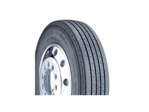FT455 Plus Tire