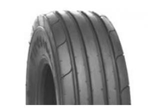 Destination Farm TL (Radial Imp) Tire