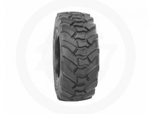 Duraforce RT Tire