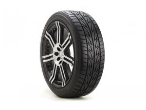 Firehawk™ Wide Oval™ Indy 500® Tire