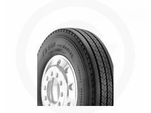 FS560 Plus Tire