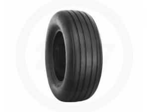 Farm Implement - I-1 Tire