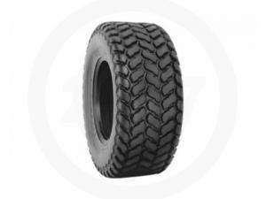 Turf and Field - G-2 Tire
