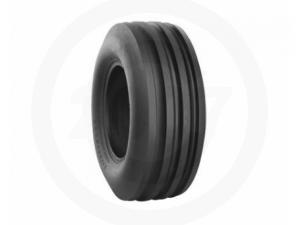 Champion Guide Grip® 4-RIB TT F-2 Tire