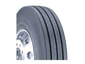 FS507 Plus Tire